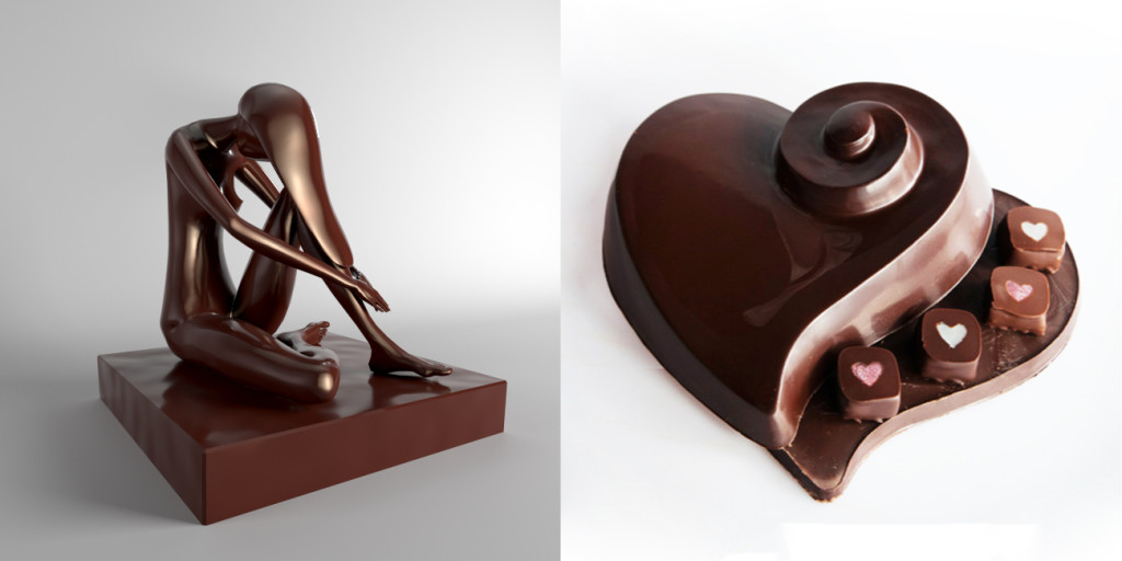 materialchocolate